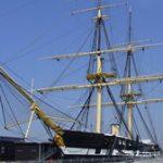 fregatten-jylland-230